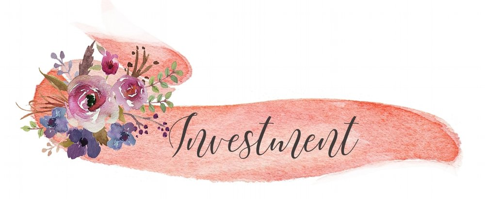 investment-style2.jpg