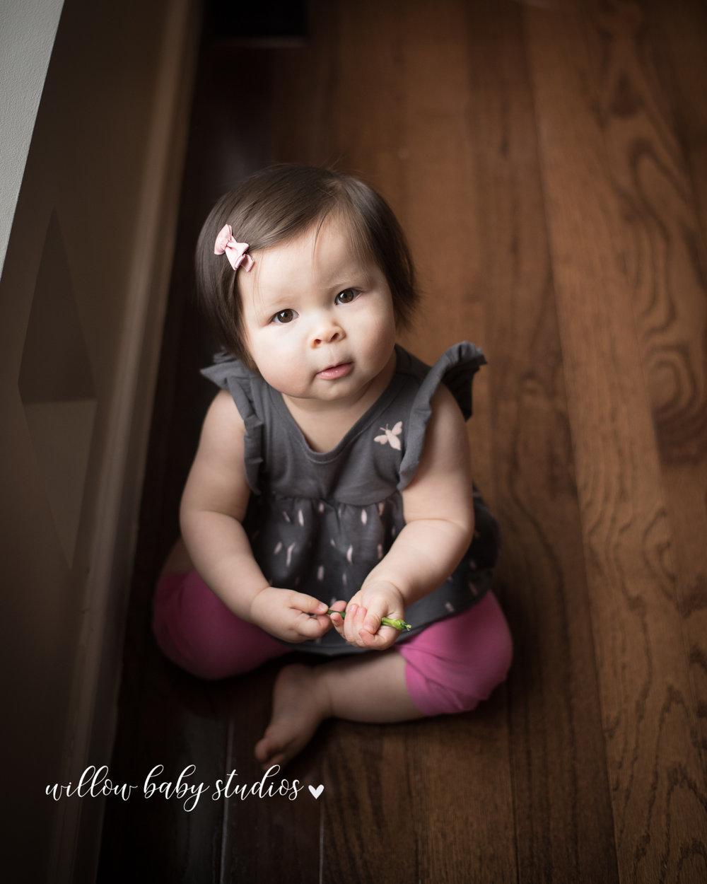 Boston Baby Photography-6.jpg