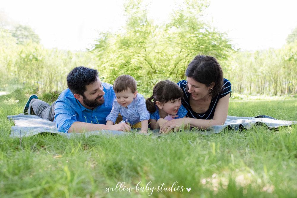 Andover-MA_family-photgraphy_01.jpg