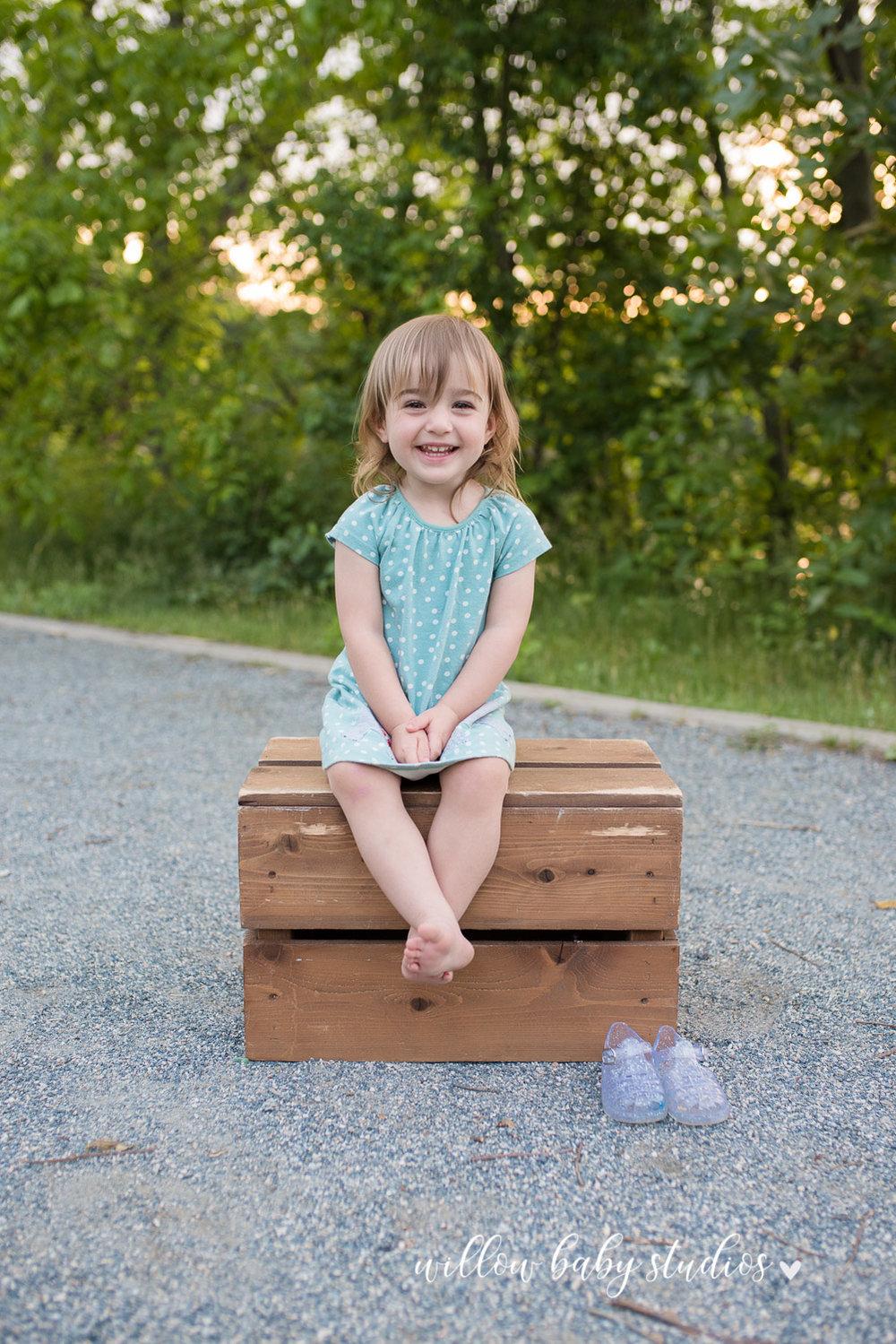 arlington-ma-toddler-photography-01.jpg
