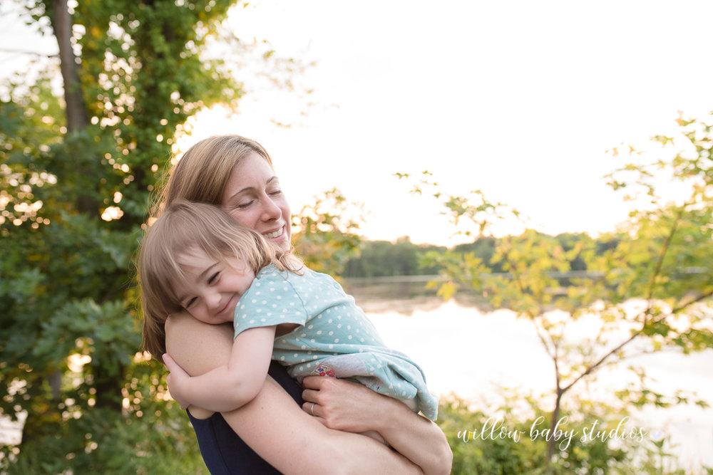 arlington-ma-family-photography-05.jpg