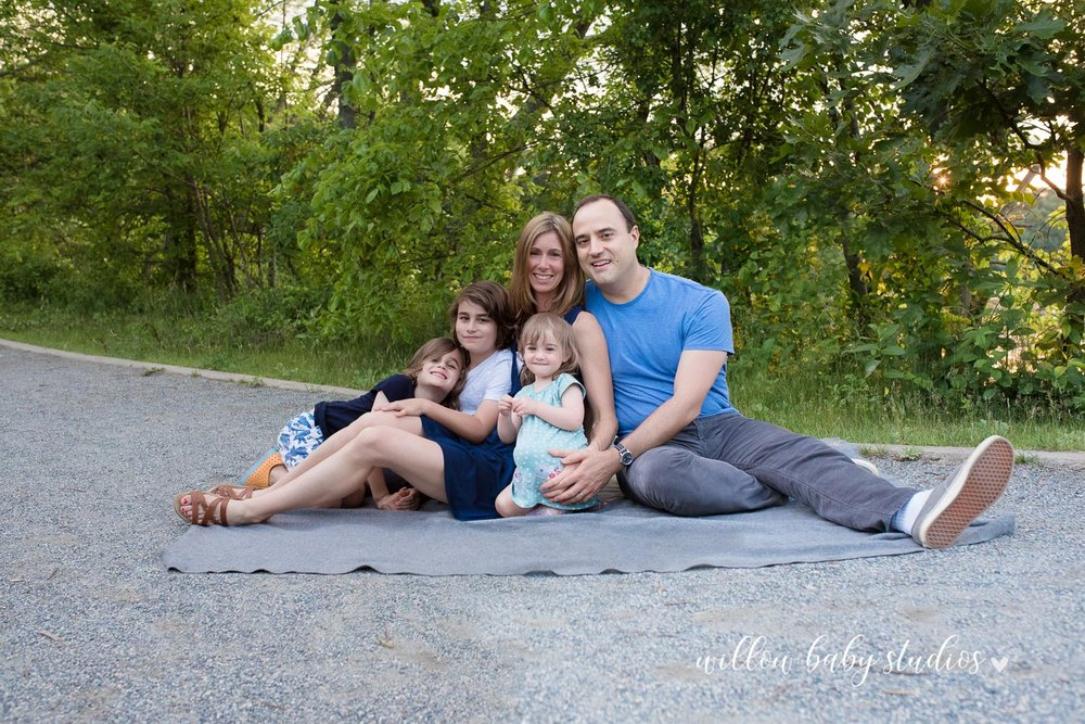 arlington-ma-family-photography-04.jpg