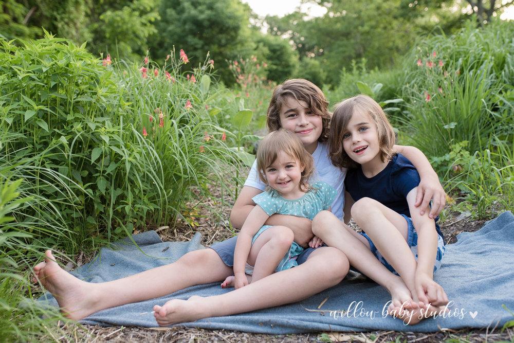 arlington-ma-sibling-photography-01.jpg