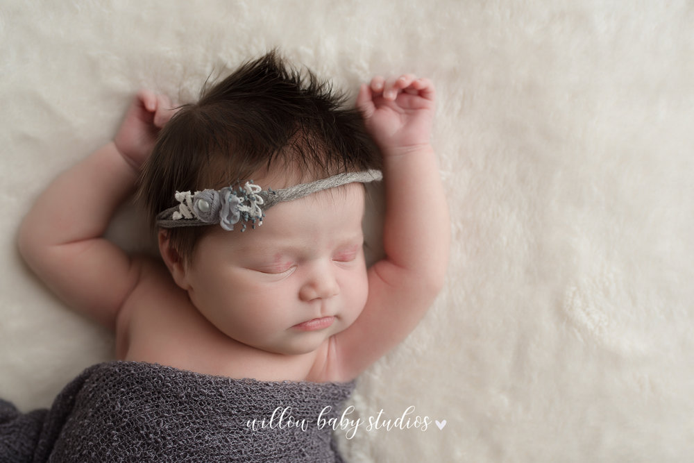 winchester_newborn_photography-2.jpg