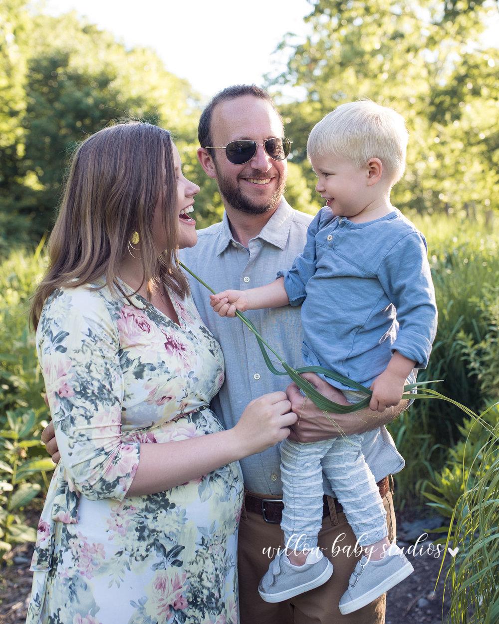 cambridge-ma-maternity-photography-2.jpg