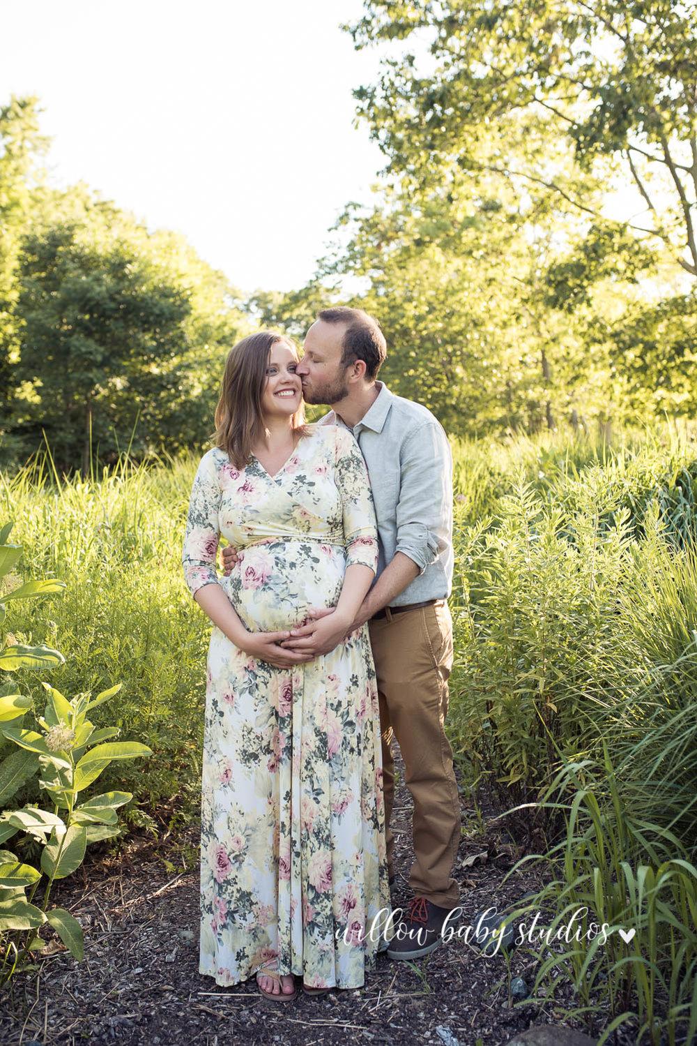 cambridge-ma-maternity-photography-5.jpg
