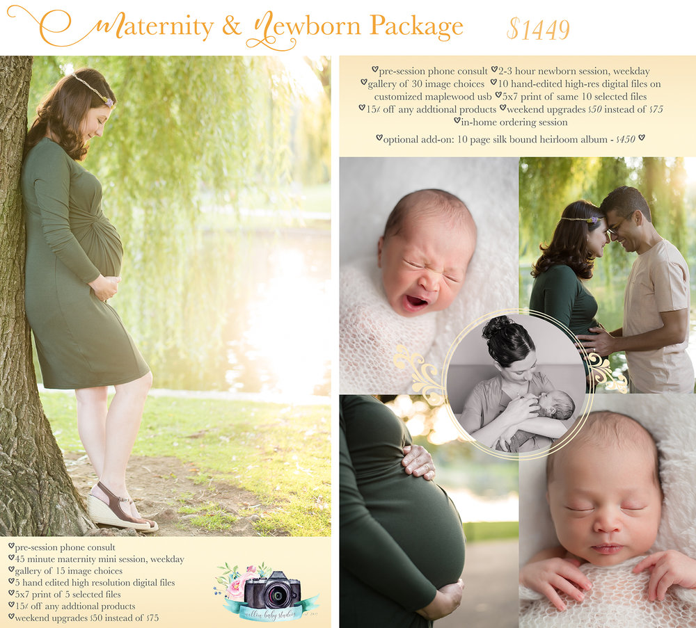 WBS Maternity&Newborn Package.jpg