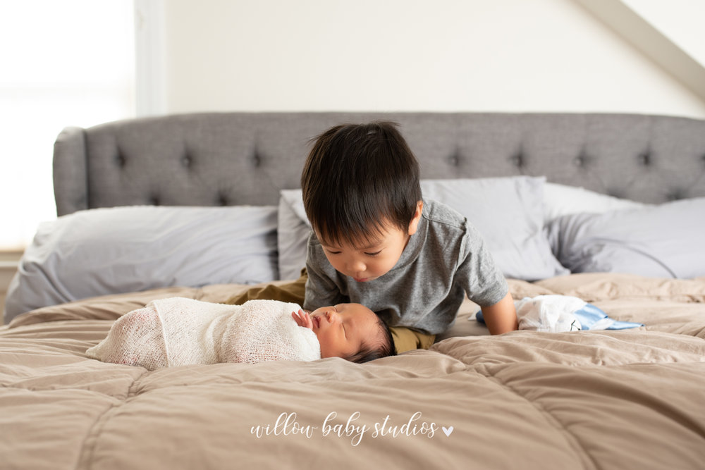newton-ma-family-photography-3.jpg