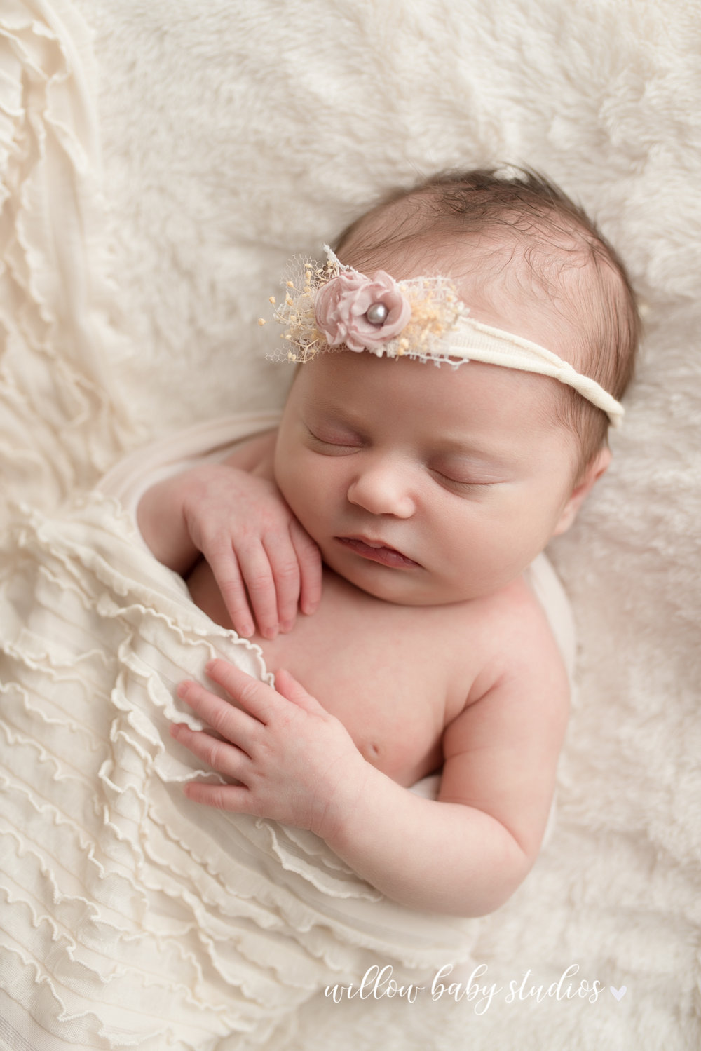 concord-ma-newborn-photography-2.jpg