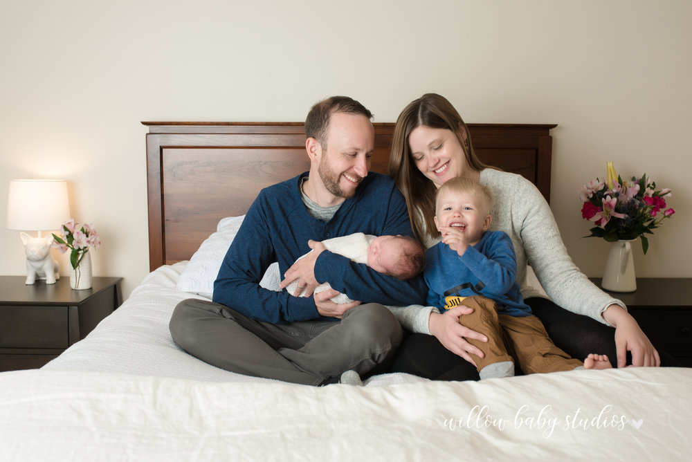 concord-ma-newborn-family-photography-3.jpg