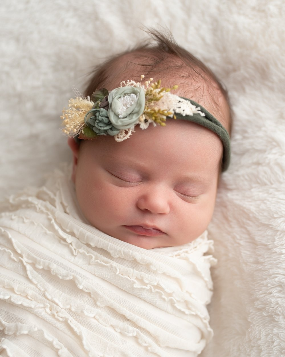 concord-ma-newborn-photography-1.jpg