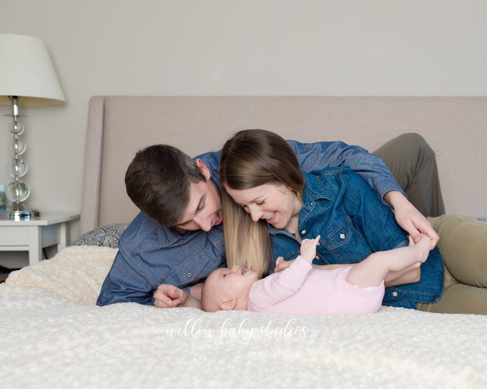 Boxford-MA-baby-photography-1.jpg