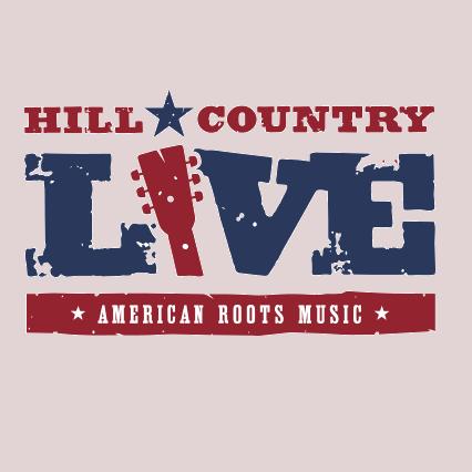 HC_live_logo.png
