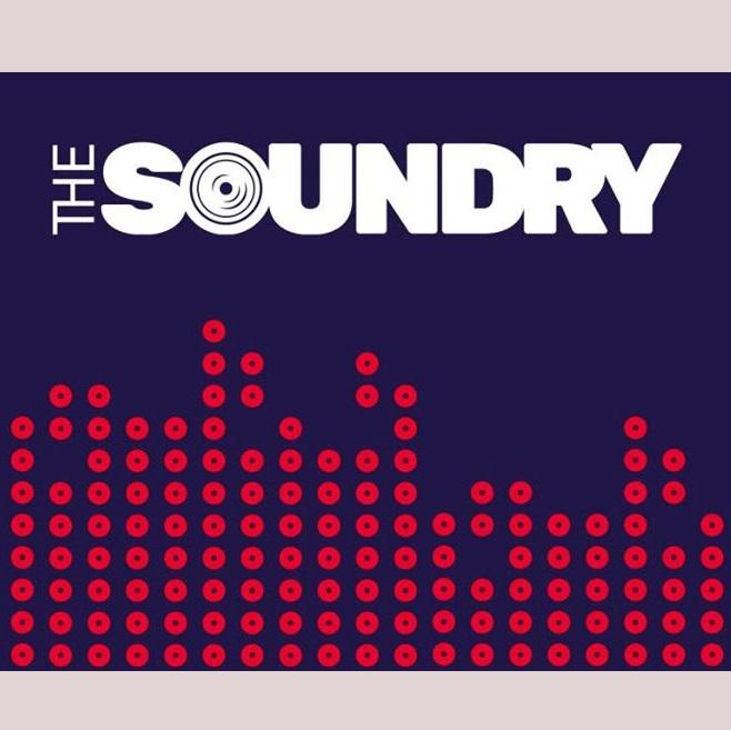 The Soundry 2.jpg