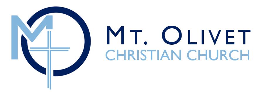 Missions — Mt  Olivet Christian Church