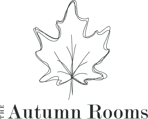 The Autumn Rooms