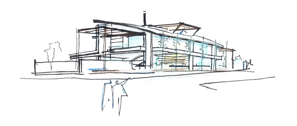 how-to-create-architecture-houses-sketch-goodhomez-com-attractive-modern-house-baihusi_architect-home-sketch_architecture_charter-high-school-for-architecture-and-design-film-festival-process-tricaric.jpg