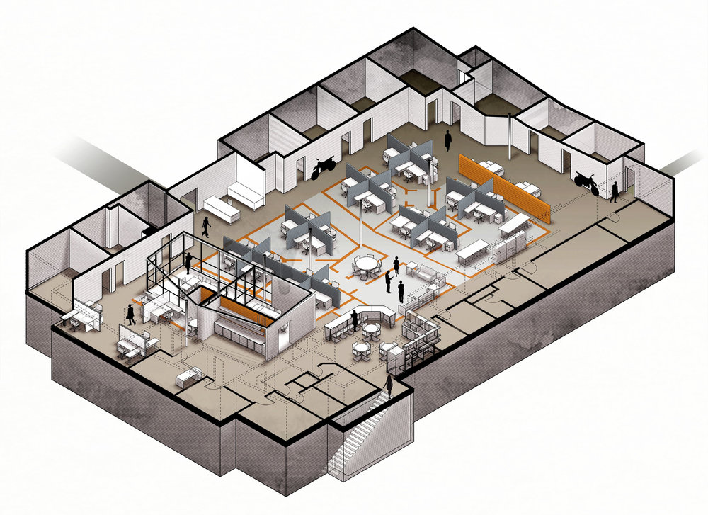 UrbanOffice_WEBSITE_Illustration_Isometric_01.jpg