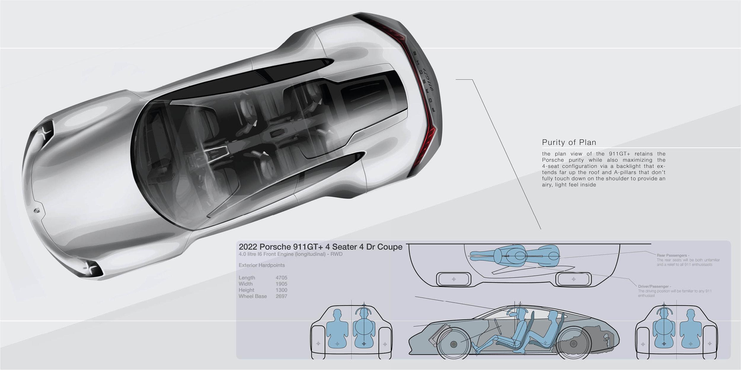 Porsche 911 Gt Nathan Malinick Audi 4 2 Engine Diagram Front Portfolio 222201832