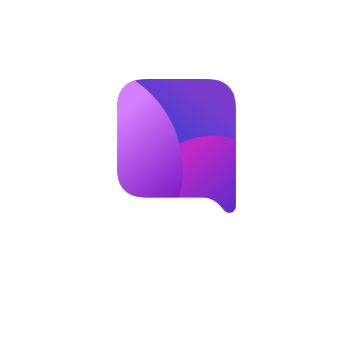 mobiteems central organized saves you time