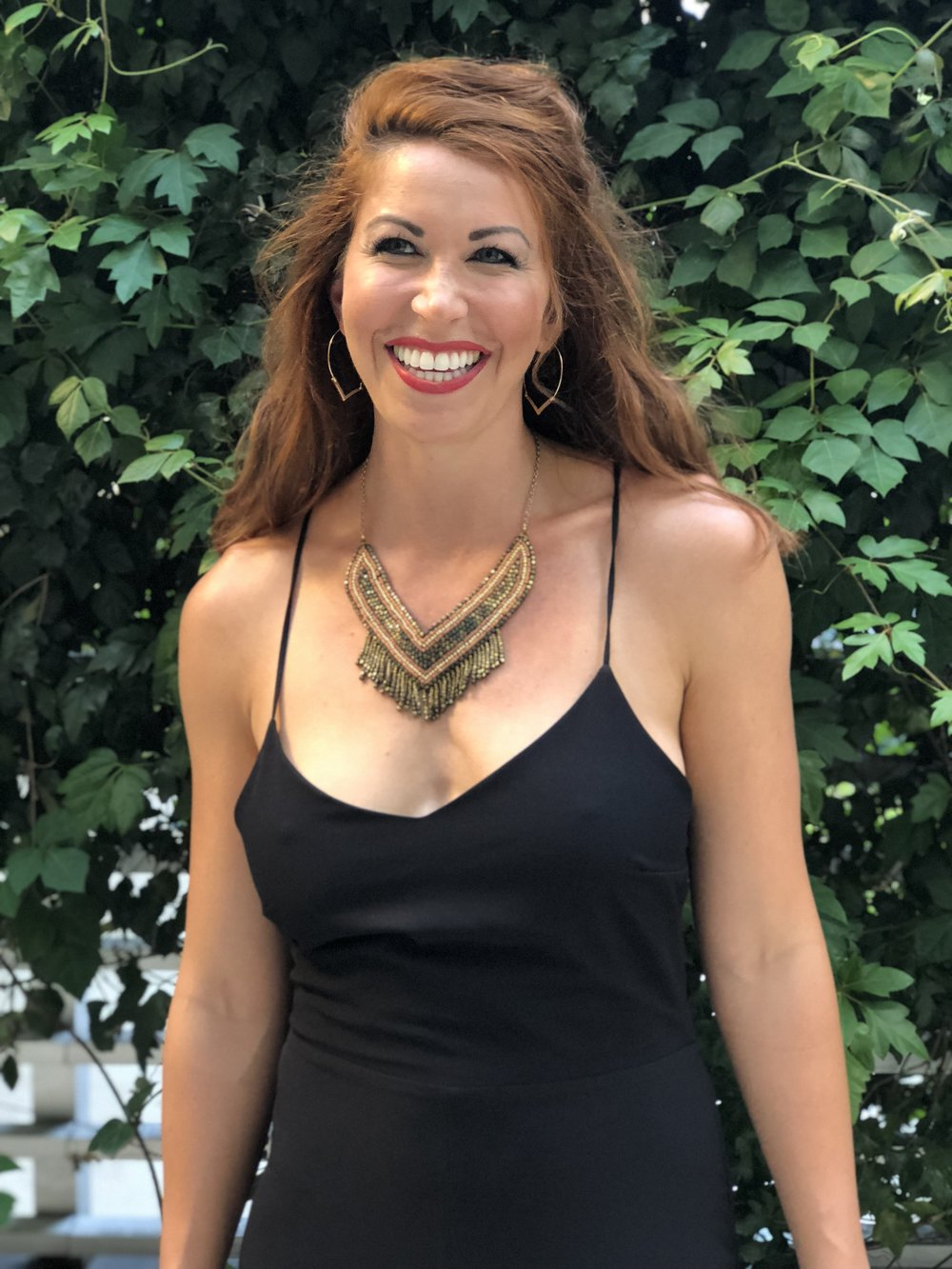 - krista is a certified life + business + sex coach and started her online coaching business while traveling around the world for 2 years. she also trains new life coaches through inner glow circle.if you are curious about becoming a life coach then message me below in the comments or check out my website here: https://www.kristakathleen.com/become-a-coach/