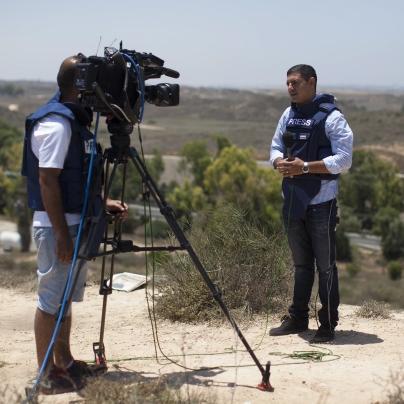 islamic jihad — Palestine News & Views — PalestineHoME