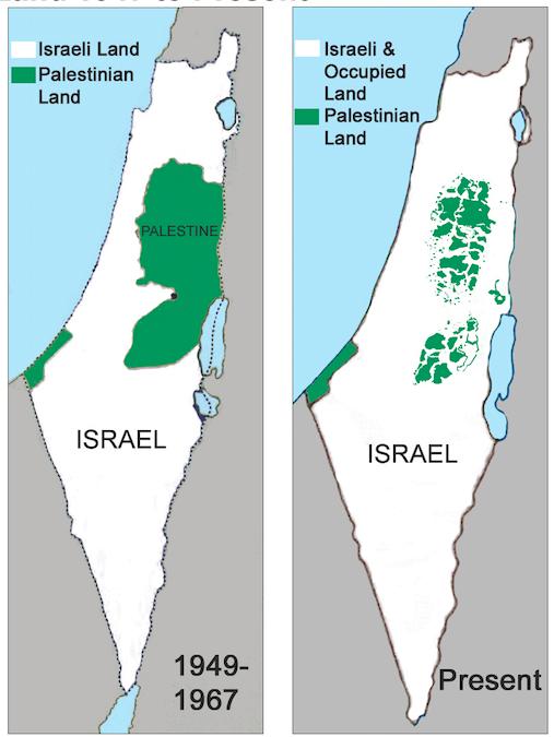 shrinking palestine.png