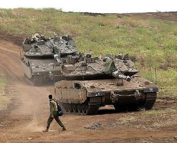 10-19-18 tank.jpg