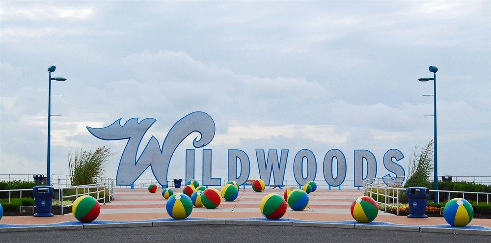 wildwood-boardwalk1.jpg