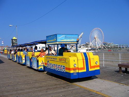 wildwood-tram-cars.jpg