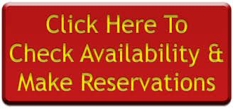 check-availability-and-make-reservations.jpg