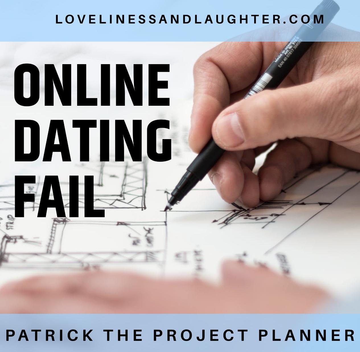 Handwriter online dating
