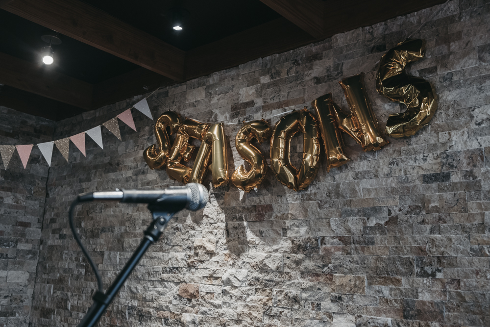 Dallas Event Party Photographer Affordable