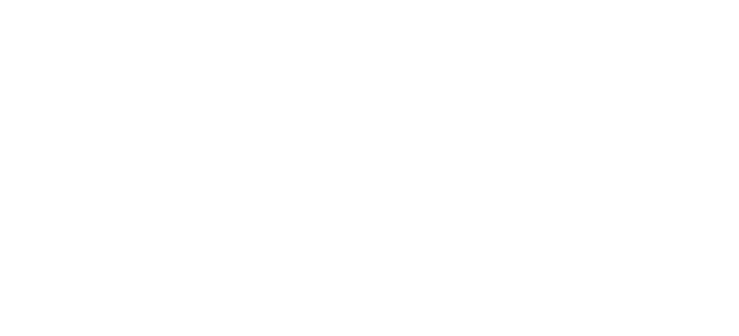 Grindhouse Athletics