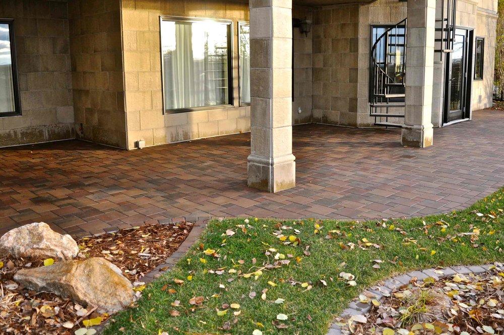 2-Calgary-patio-brick-stone-Iron-Owl.JPG