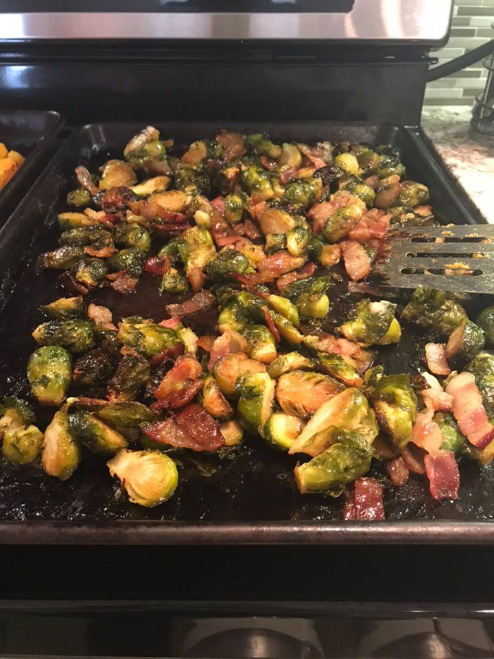 Maple Bacon Brussels Sprouts.jpg