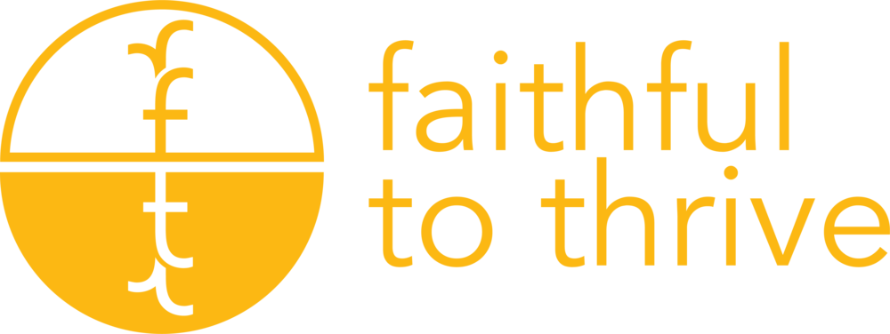 faithful-to-thrive-04.png