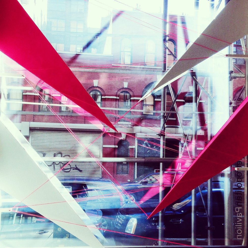 KCK Window 1.jpeg