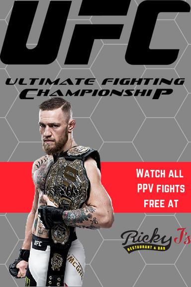 UFC (1).png