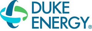 Duke Energy