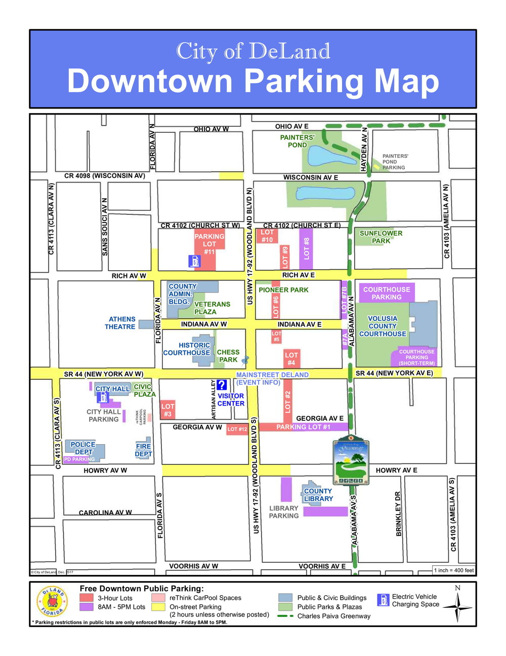city-of-deland-downtown-parking-map.jpg