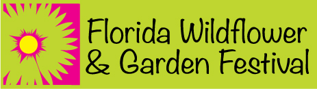 Florida Wildflower & Garden Festival