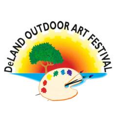 deland-outdoor-art-fest-logo.jpg
