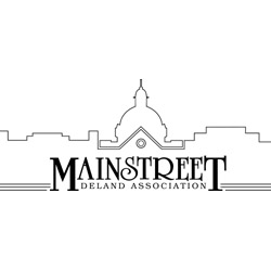 Mainstreet_Logo_Black-web.jpg