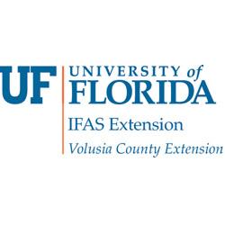 UF_IFAS-web.jpg