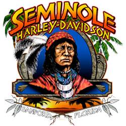 Seminole-Harley-Logo-Main-web.jpg