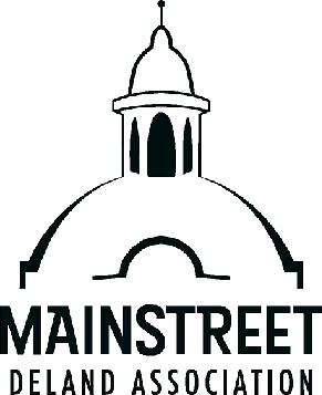 Florida Technical College Mainstreet Deland