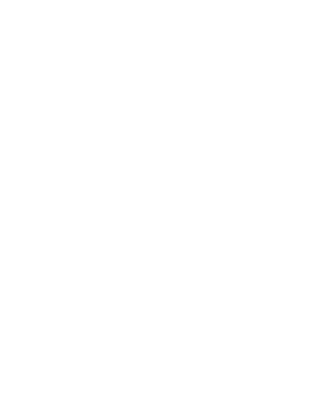 Mainstreet DeLand Logo reverse.png