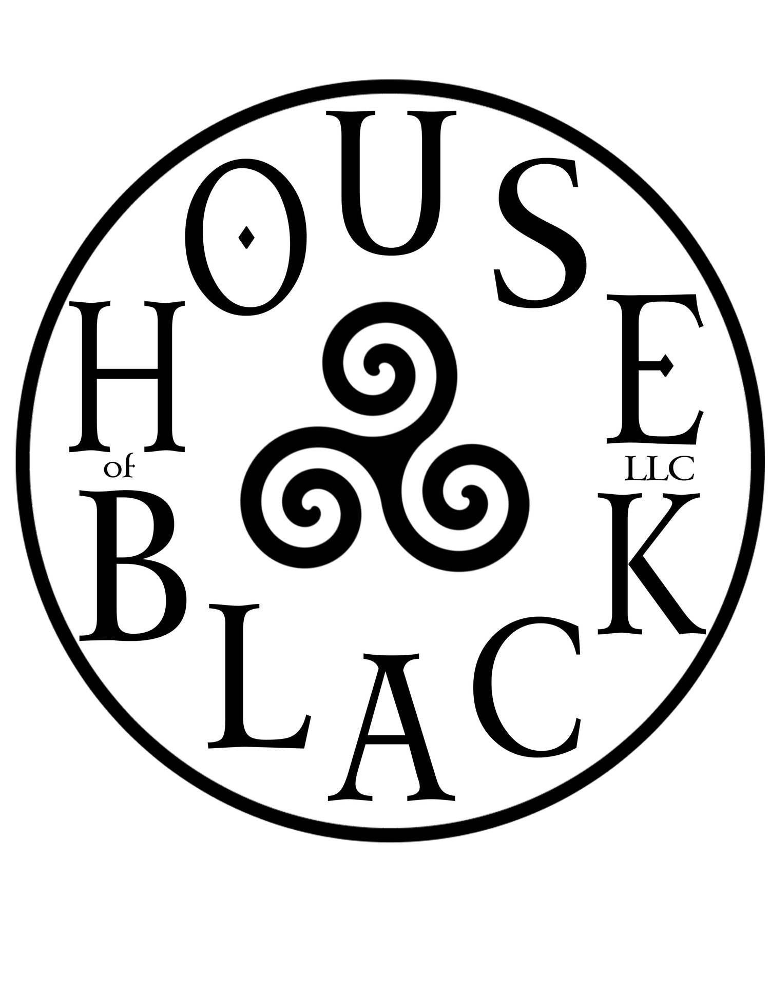 House of Black, LLC