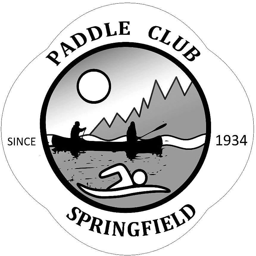 Paddle Club of Springfield